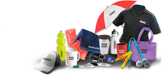 promo products for every business